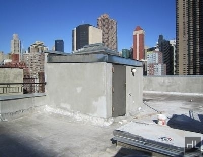 1 Bedroom, Murray Hill Rental in NYC for $2,075 - Photo 1