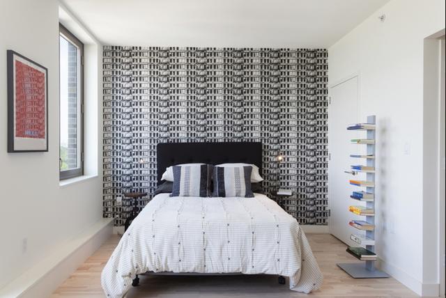Studio, Prospect Lefferts Gardens Rental in NYC for $1,635 - Photo 1