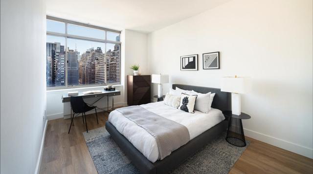 Studio, Chelsea Rental in NYC for $2,313 - Photo 1