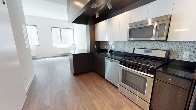 Studio, Chelsea Rental in NYC for $2,392 - Photo 1