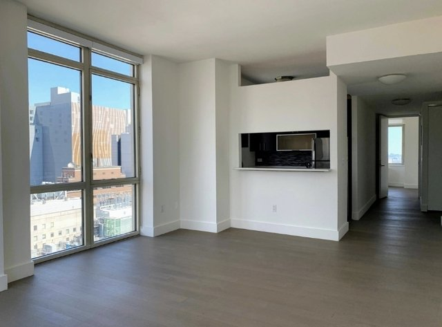 2 Bedrooms, Upper East Side Rental in NYC for $4,110 - Photo 1