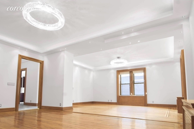 6 Bedrooms, Theater District Rental in NYC for $14,900 - Photo 1