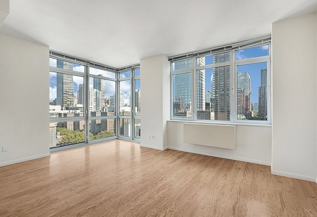 1 Bedroom, Lincoln Square Rental in NYC for $2,688 - Photo 1