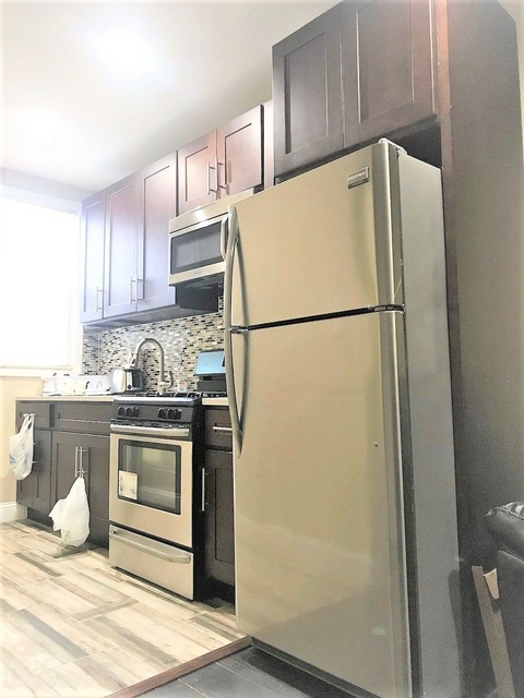 2 Bedrooms, Sunset Park Rental in NYC for $1,799 - Photo 1