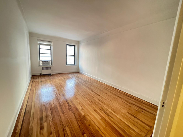 Studio, Turtle Bay Rental in NYC for $1,627 - Photo 1