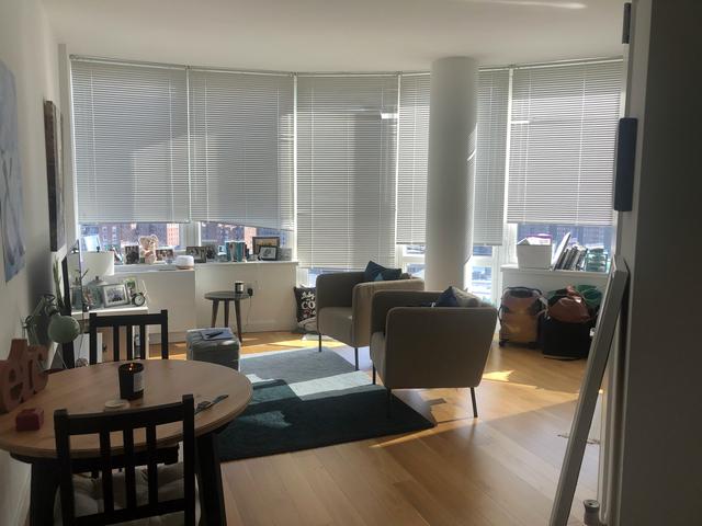 Studio, Rego Park Rental in NYC for $2,410 - Photo 1