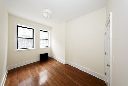 2 Bedrooms, Bowery Rental in NYC for $2,850 - Photo 1