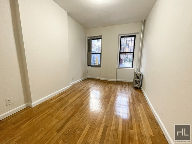 Studio, Rose Hill Rental in NYC for $1,489 - Photo 1