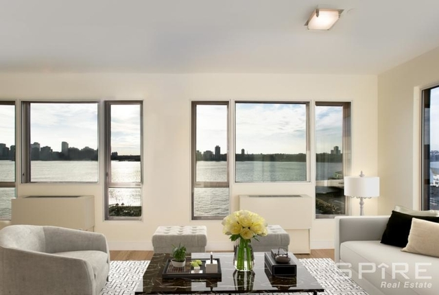 1 Bedroom, West Village Rental in NYC for $3,746 - Photo 1