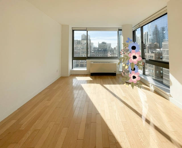 1 Bedroom, Koreatown Rental in NYC for $2,995 - Photo 1