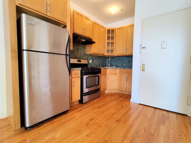 2 Bedrooms, Prospect Heights Rental in NYC for $2,280 - Photo 1