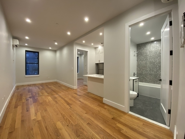 1 Bedroom, Williamsburg Rental in NYC for $2,340 - Photo 1
