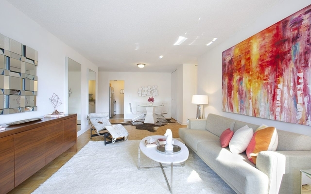 1 Bedroom, Upper West Side Rental in NYC for $2,471 - Photo 1