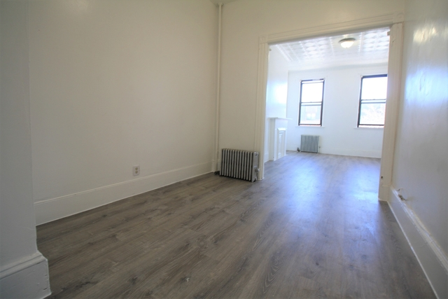 1 Bedroom, Greenpoint Rental in NYC for $1,999 - Photo 1