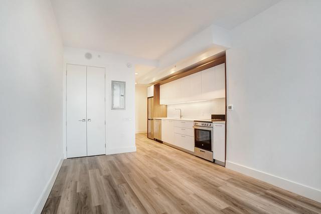 Studio, Mott Haven Rental in NYC for $1,699 - Photo 1