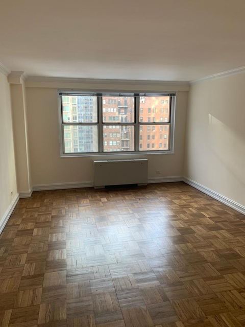Studio, Theater District Rental in NYC for $2,177 - Photo 1