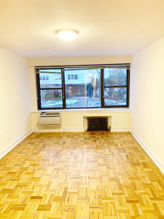 Studio, Lincoln Square Rental in NYC for $1,604 - Photo 1
