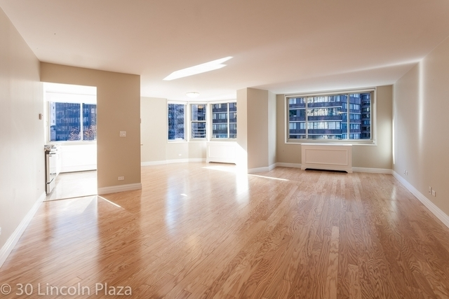 2 Bedrooms, Lincoln Square Rental in NYC for $5,057 - Photo 1