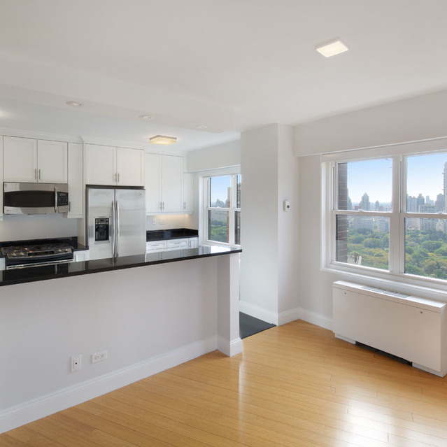 1 Bedroom, Lincoln Square Rental in NYC for $2,730 - Photo 1