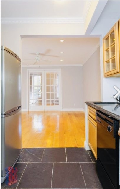 1 Bedroom, West Village Rental in NYC for $2,437 - Photo 1