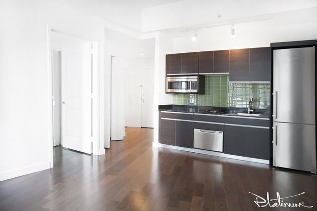 1 Bedroom, Financial District Rental in NYC for $2,088 - Photo 1
