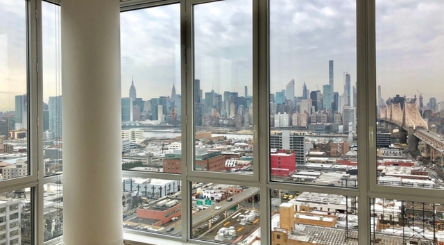 2 Bedrooms, Long Island City Rental in NYC for $5,350 - Photo 1