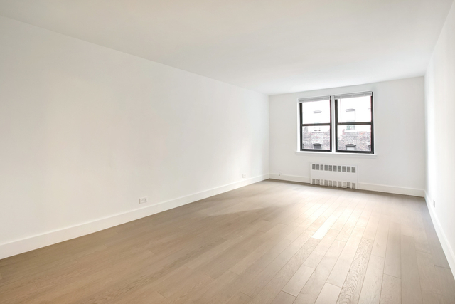 1 Bedroom, Manhattan Valley Rental in NYC for $2,145 - Photo 1