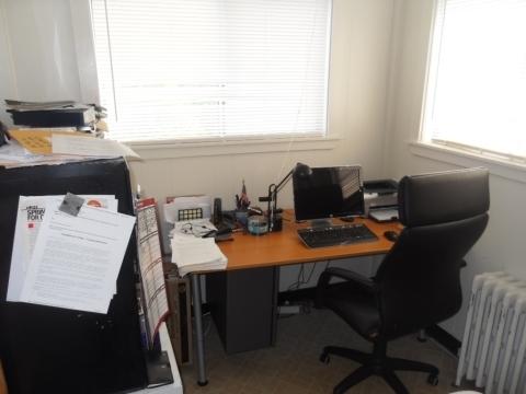 1 Bedroom, Washington Square Rental in Boston, MA for $2,400 - Photo 1