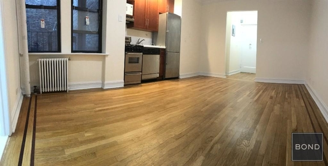 Studio, Turtle Bay Rental in NYC for $1,635 - Photo 1
