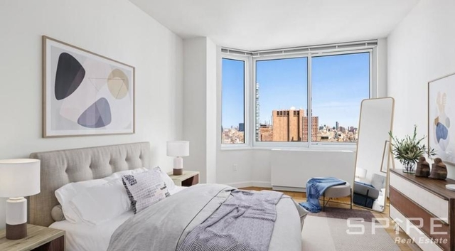1 Bedroom, Tribeca Rental in NYC for $4,449 - Photo 1