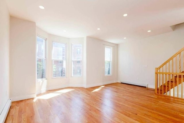 4 Bedrooms, Sunset Park Rental in NYC for $3,650 - Photo 1