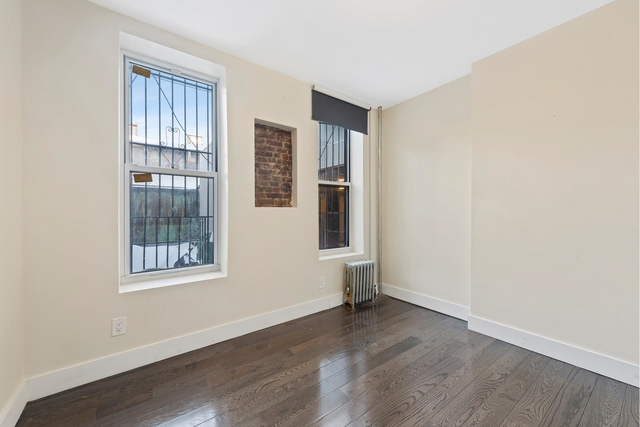 2 Bedrooms, Red Hook Rental in NYC for $2,500 - Photo 1