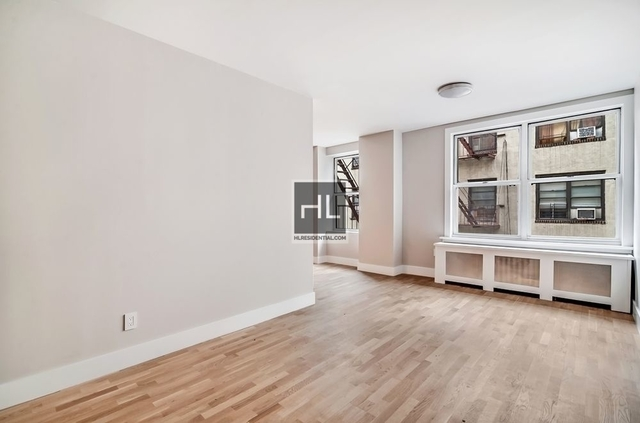 2 Bedrooms, Crown Heights Rental in NYC for $2,295 - Photo 1