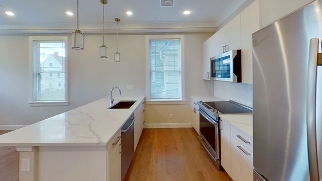 2 Bedrooms, North Allston Rental in Boston, MA for $3,350 - Photo 1