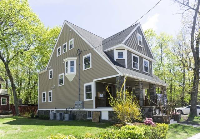 2 Bedrooms, St. Elizabeth's Rental in Boston, MA for $3,370 - Photo 1