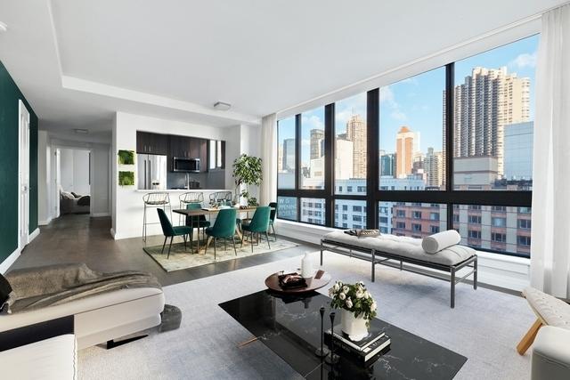 3 Bedrooms, Kips Bay Rental in NYC for $5,648 - Photo 1