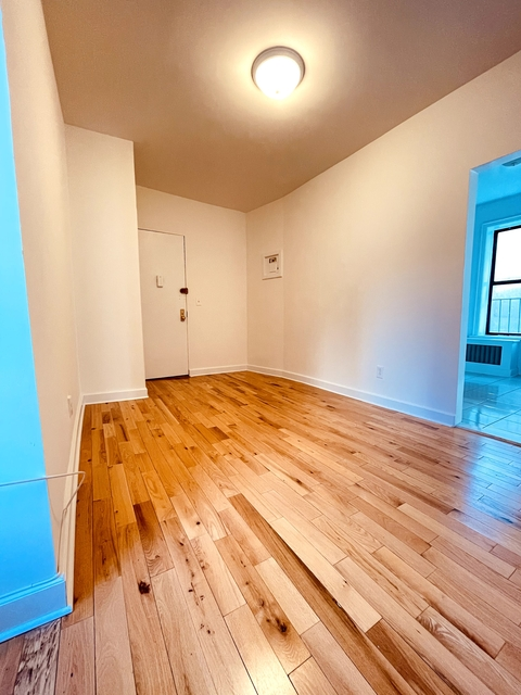1 Bedroom, Upper East Side Rental in NYC for $2,030 - Photo 1