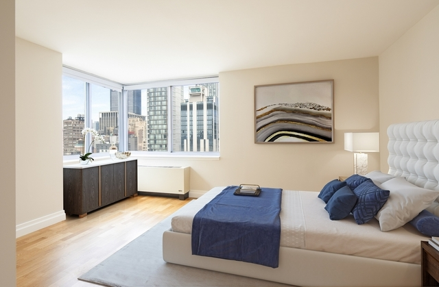 2 Bedrooms, NoMad Rental in NYC for $6,972 - Photo 1