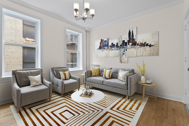 1 Bedroom, West Village Rental in NYC for $2,354 - Photo 1
