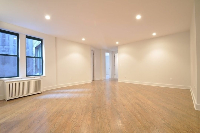 2 Bedrooms, Upper East Side Rental in NYC for $5,326 - Photo 1