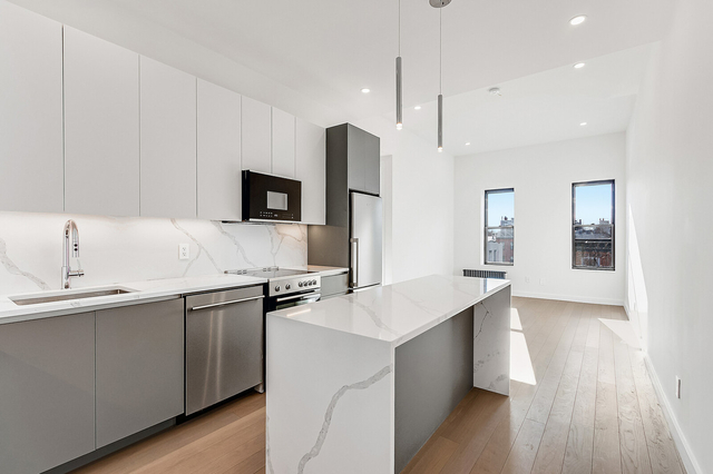 2 Bedrooms, Boerum Hill Rental in NYC for $3,199 - Photo 1