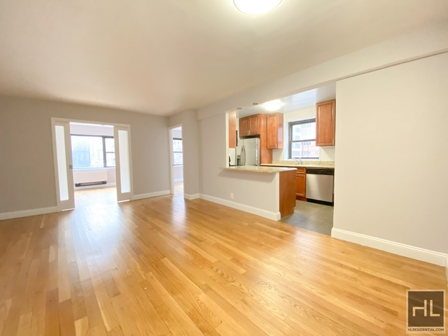 4 Bedrooms, Turtle Bay Rental in NYC for $6,029 - Photo 1