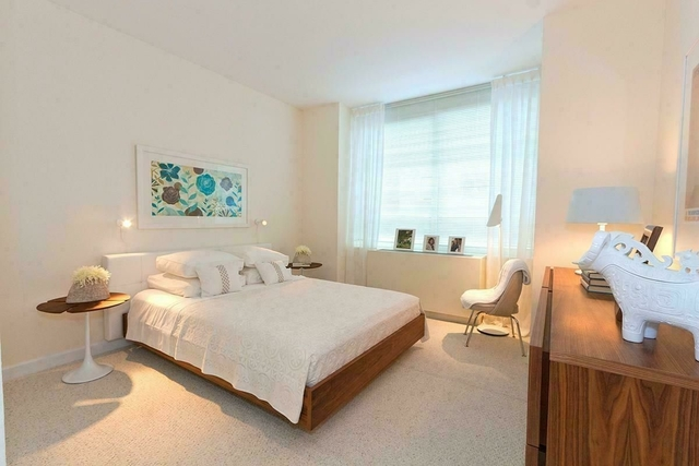 Studio, Garment District Rental in NYC for $2,396 - Photo 1