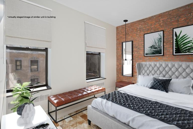 2 Bedrooms, Lower East Side Rental in NYC for $4,858 - Photo 1