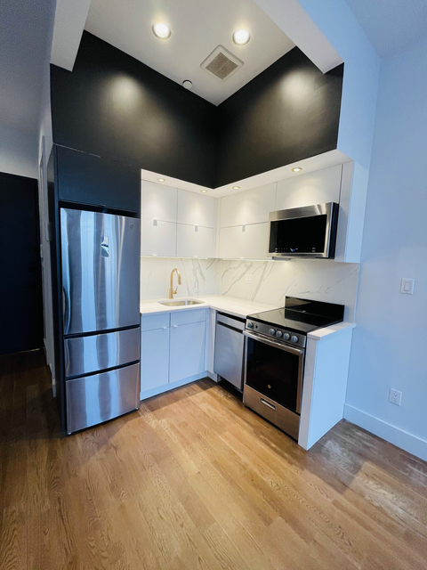 Studio, Bushwick Rental in NYC for $1,900 - Photo 1