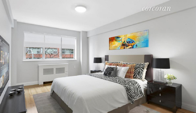 1 Bedroom, Yorkville Rental in NYC for $3,083 - Photo 1