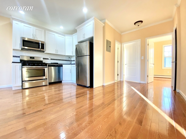2 Bedrooms, Cypress Hills Rental in NYC for $2,000 - Photo 1