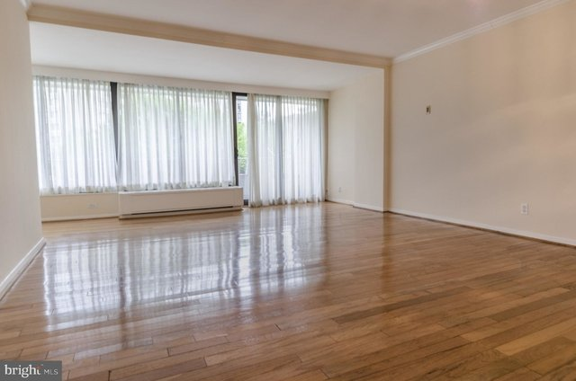 2 Bedrooms, Foggy Bottom Rental in Washington, DC for $3,495 - Photo 1