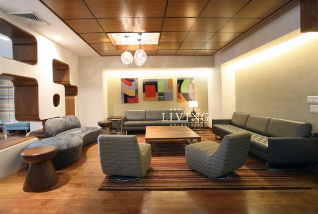 Studio, Financial District Rental in NYC for $2,179 - Photo 1