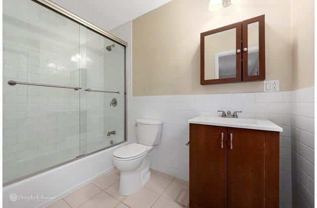 2 Bedrooms, Boerum Hill Rental in NYC for $3,250 - Photo 1